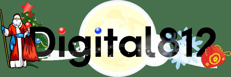 Digital812